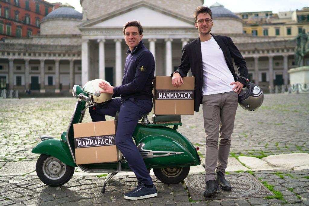 mammapack-startup-pacco-da-giù