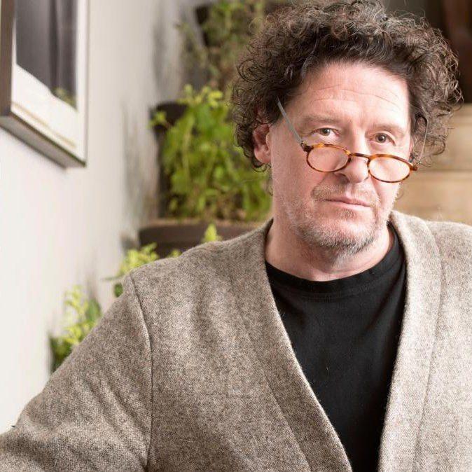 Chi è Marco Pierre White: vita, piatti e curiosità su un vero e proprio mito delle cucina