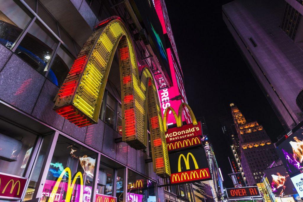 mcdonald-vs-burger-king
