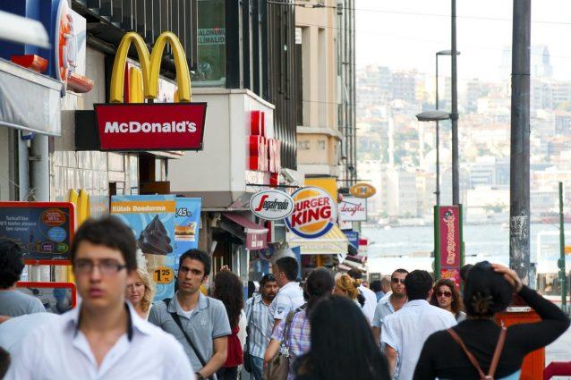 mcdonalds-contro-burger-king