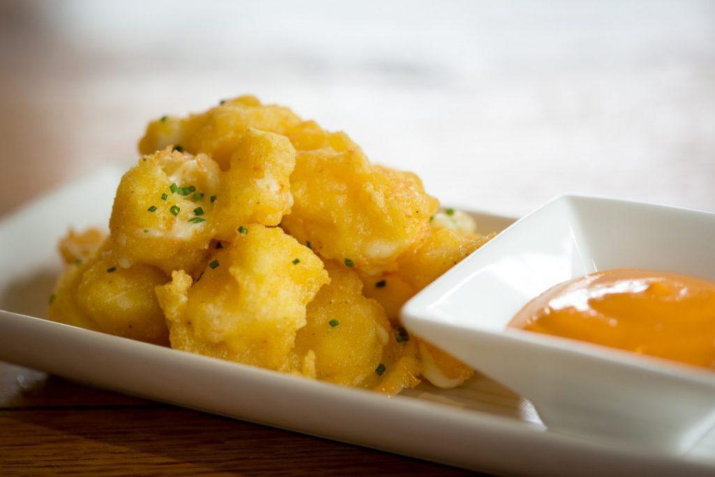 milwaukee-formaggio-food