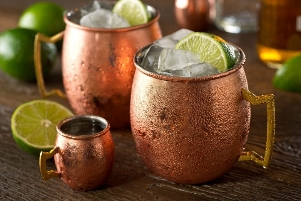 moscow-mule-vodka
