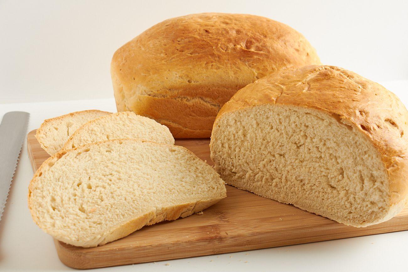 Pane alle patate: la ricetta del pane soffice e gustoso da fare a casa