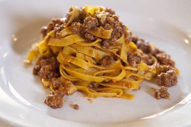 I piatti tipici bolognesi e i migliori indirizzi dove mangiarli
