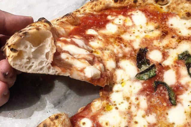 pizza-indirizzi-migliori-new-york1