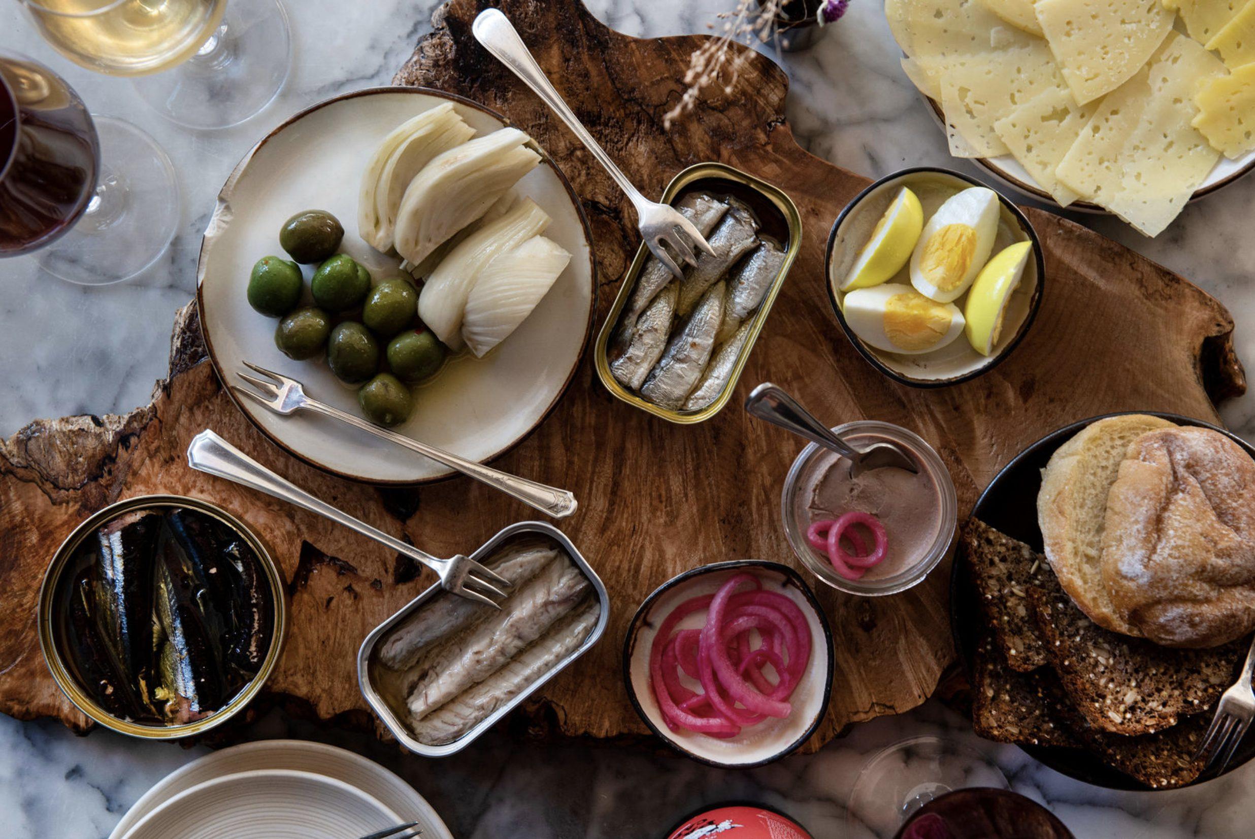 A New York il primo ristorante a zero rifiuti: Rhodora spiega come fare