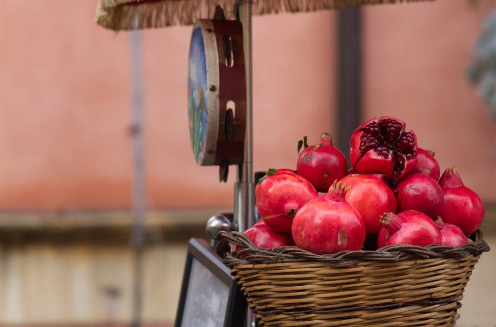 sicilia-cibo-nyt