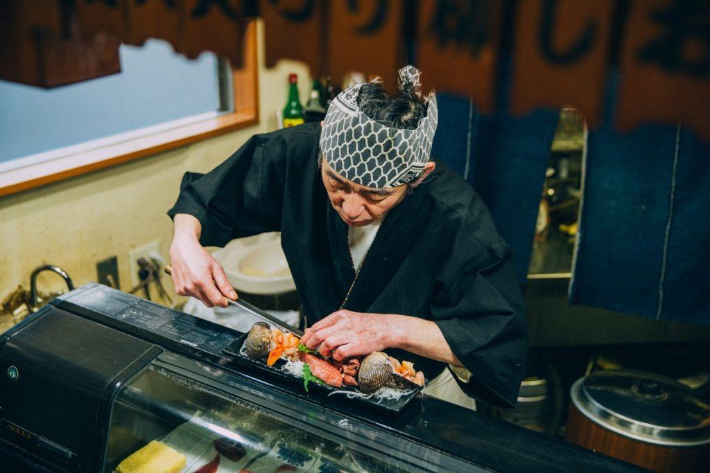 sushi-nagoya-giappone