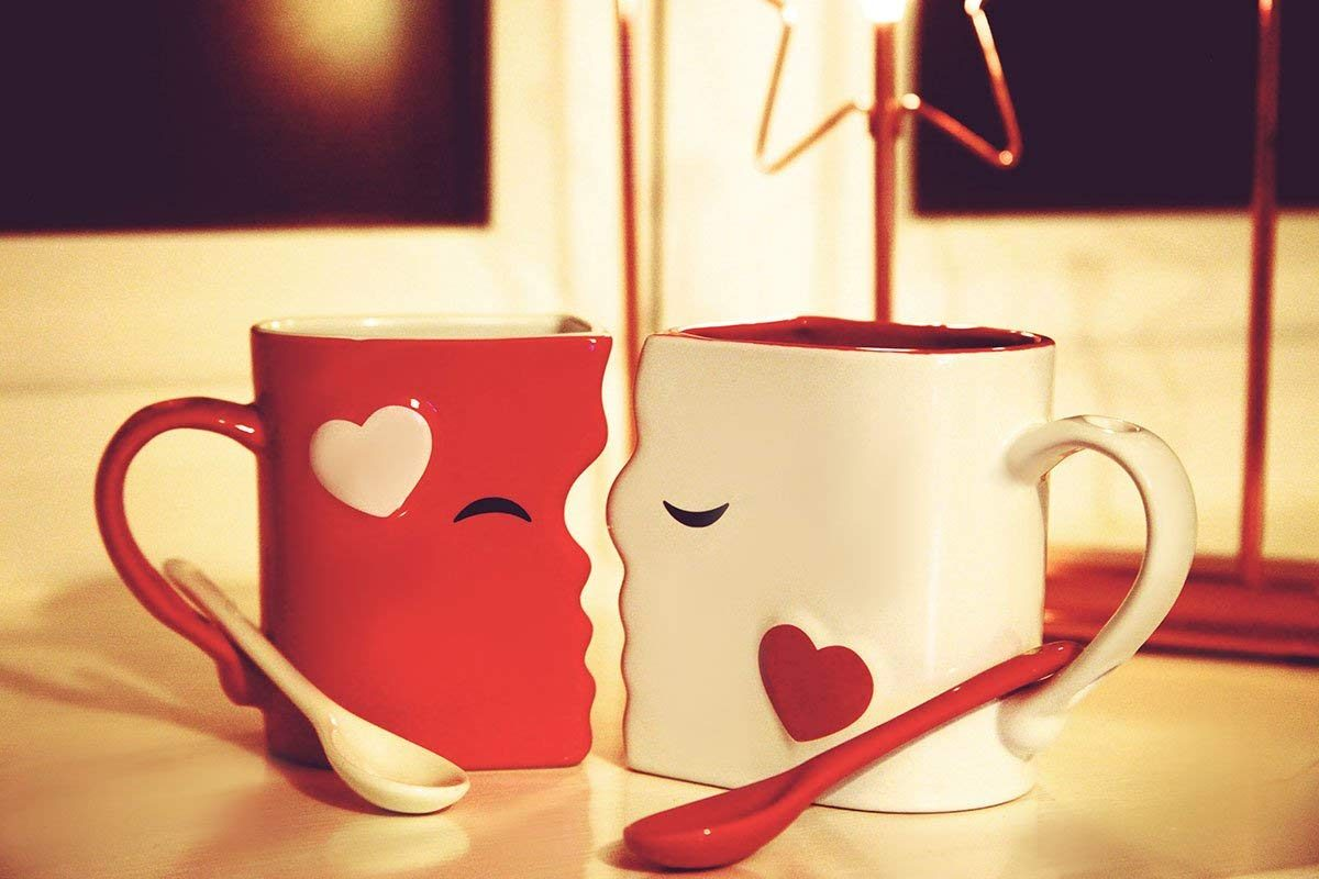 10 regali di San Valentino per chi ama cucinare
