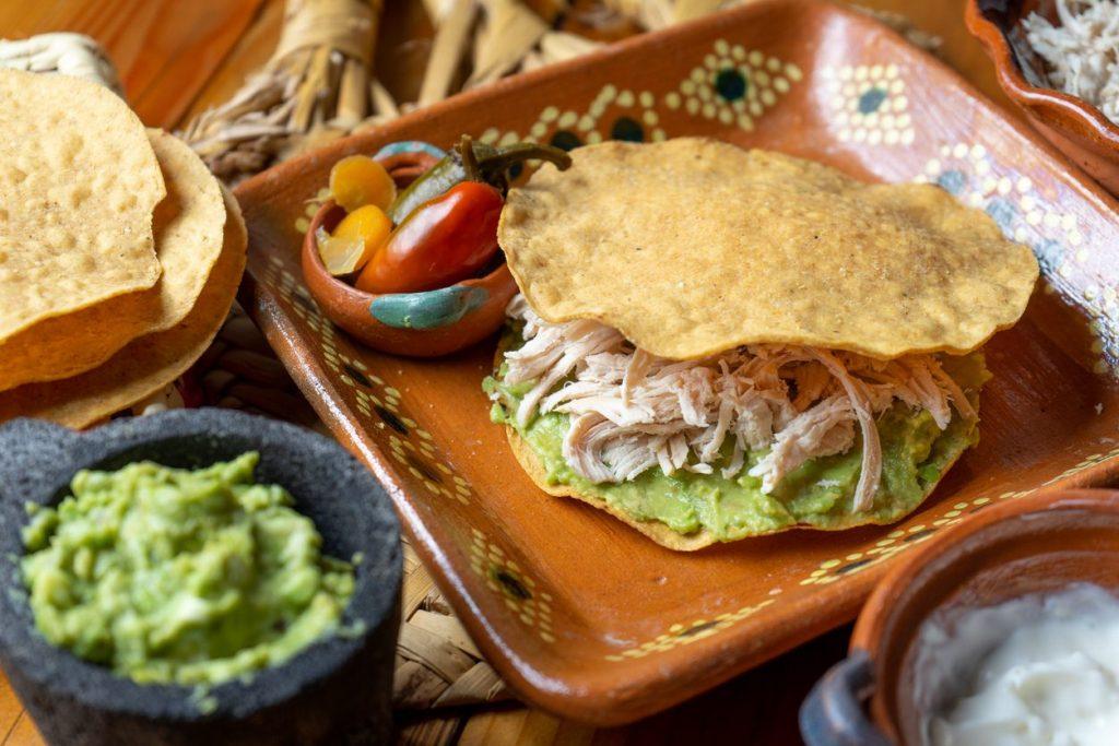tortilla-monterrey-messico