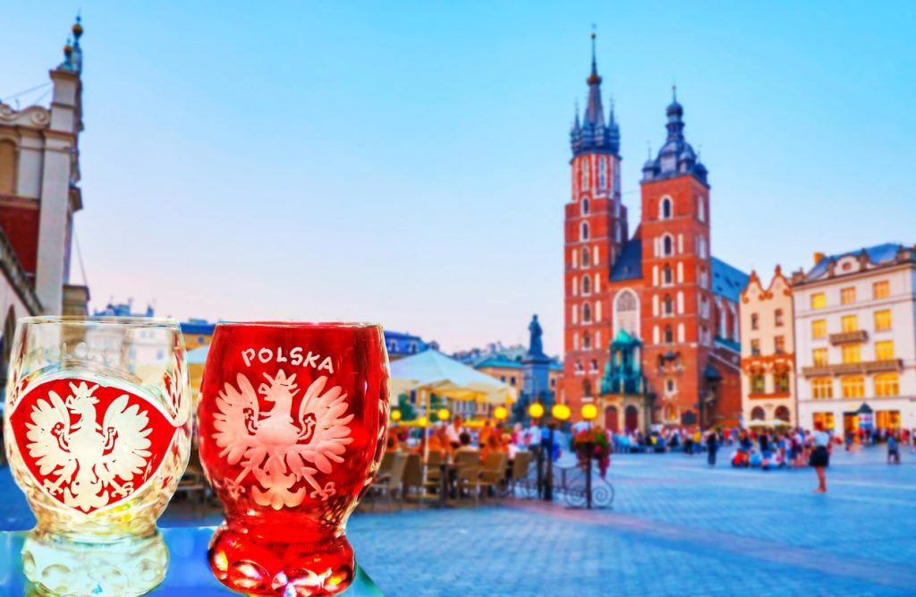 vodka-polonia-polacca