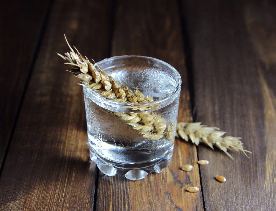 """Tutto sulla Vodka: il distillato atipico che """"insegue la purezza"""" amato dai bartender"""