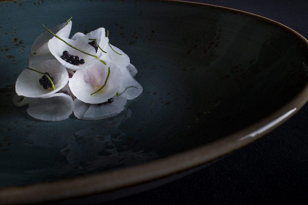alessio-longhini-chef-stella-michelin