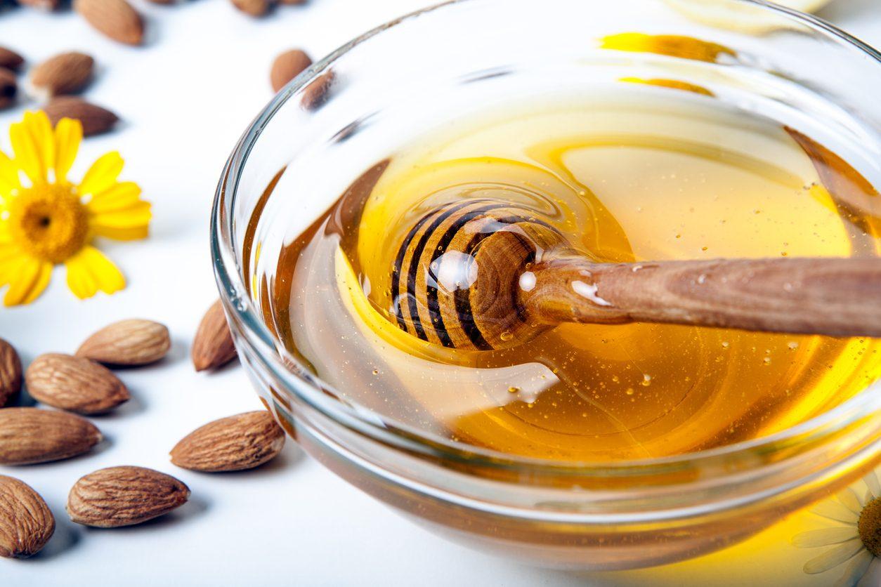 9 alimenti per combattere la tosse che avete già in dispensa