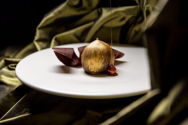 cena-beneficenza-casa-coppelle