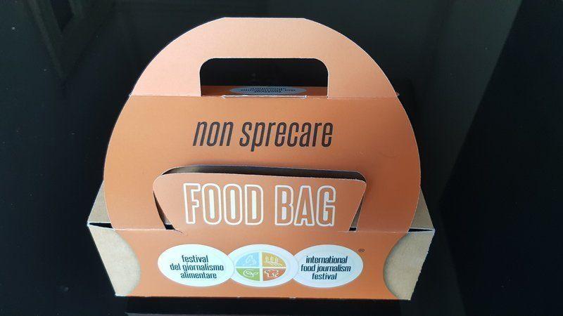 food-bag-petizione