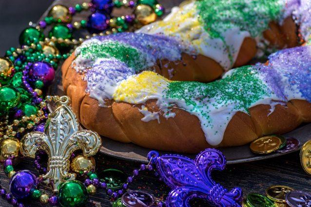 king-cake-mardi-gras