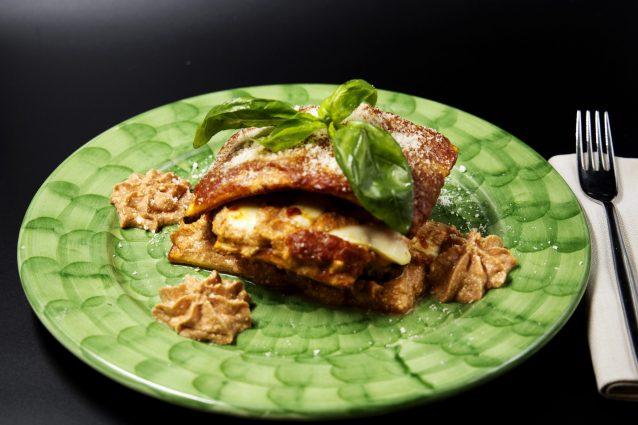 lasagna-napoletana1