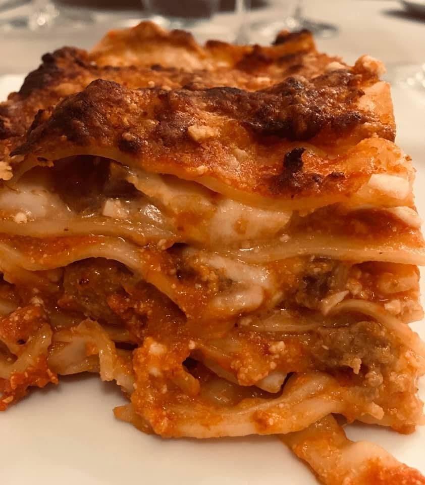 lasagna-veritas-stella-michelin