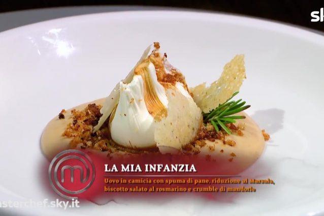 Masterchef Italia 9: il resoconto della prima puntata