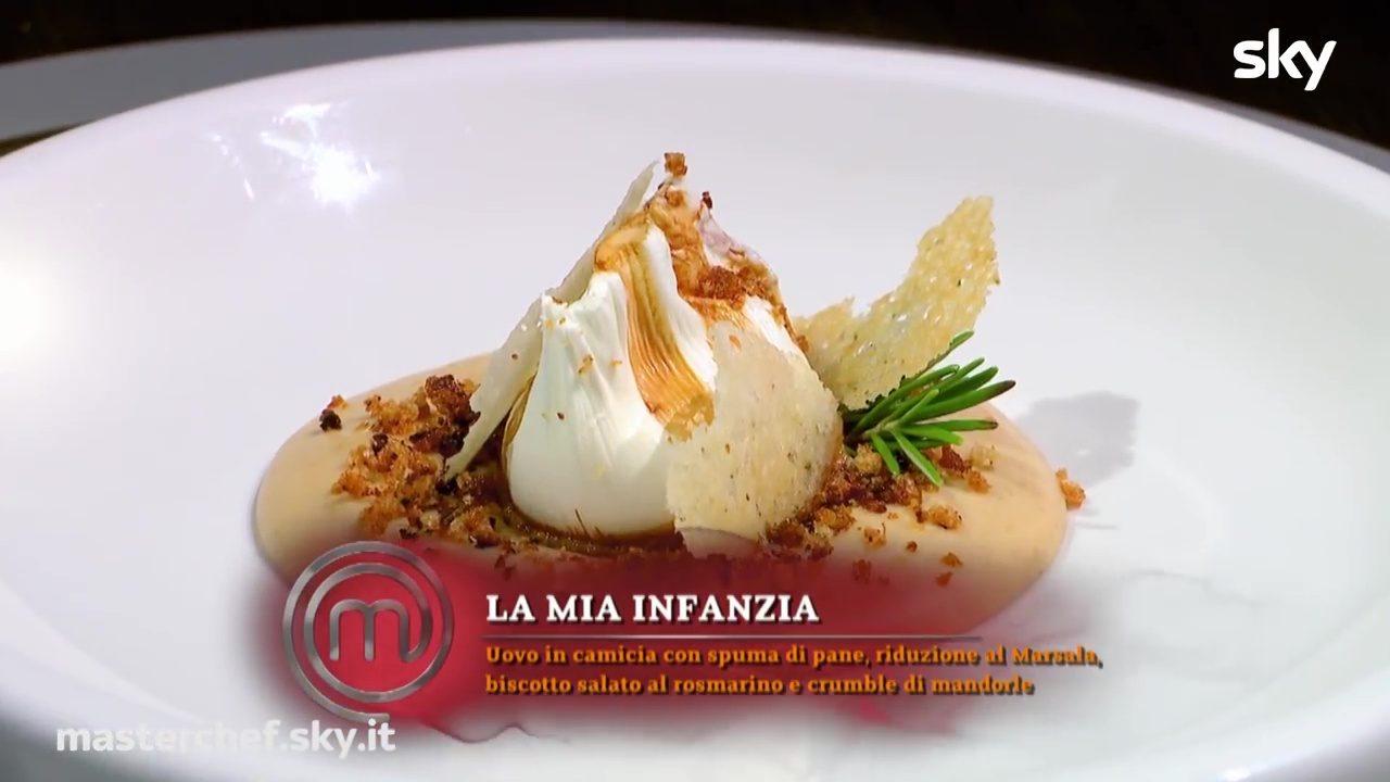 Masterchef Italia 9: l'importanza delle ricette, i piatti di Jeremy Chan, lo Skill Test