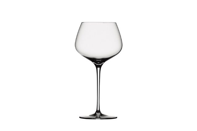 Set da 2 Vetro Pregiato Riedel Swirl Bicchiere per Vino Bianco 0450//33 380 ml
