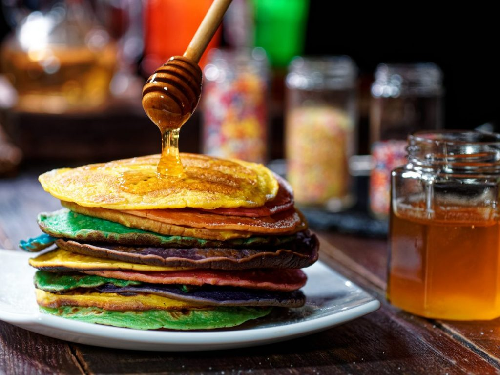 pancake-new-orleans