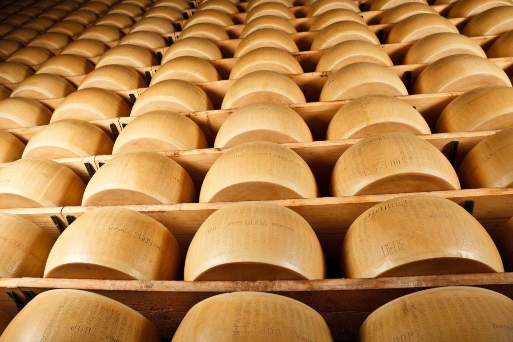 parmigiano-reggiano-consorzio