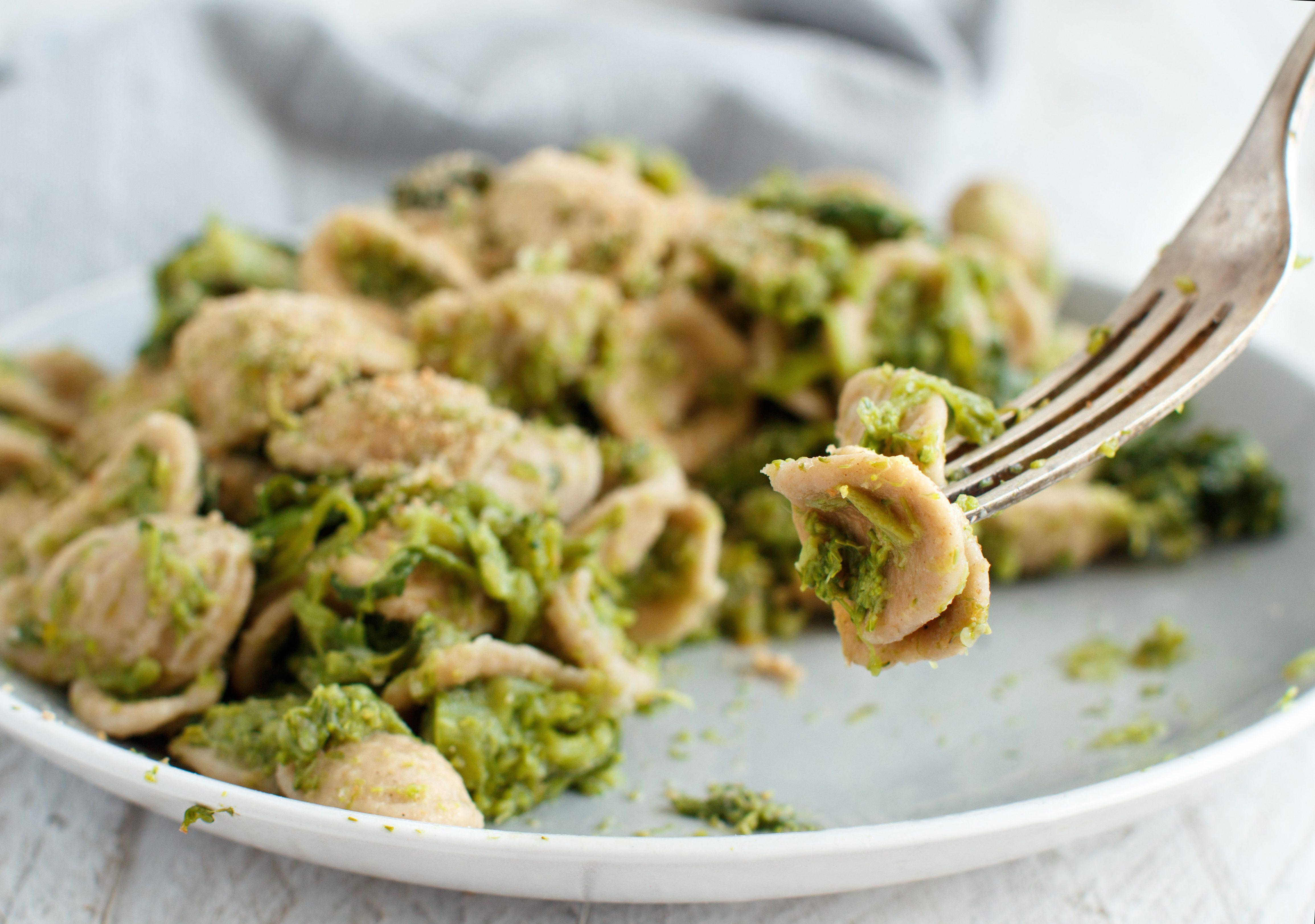 Cucina pugliese: 13 piatti tipici pugliesi e i ristoranti in cui assaggiarli