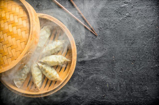 ravioli-cinesi-giapponesi