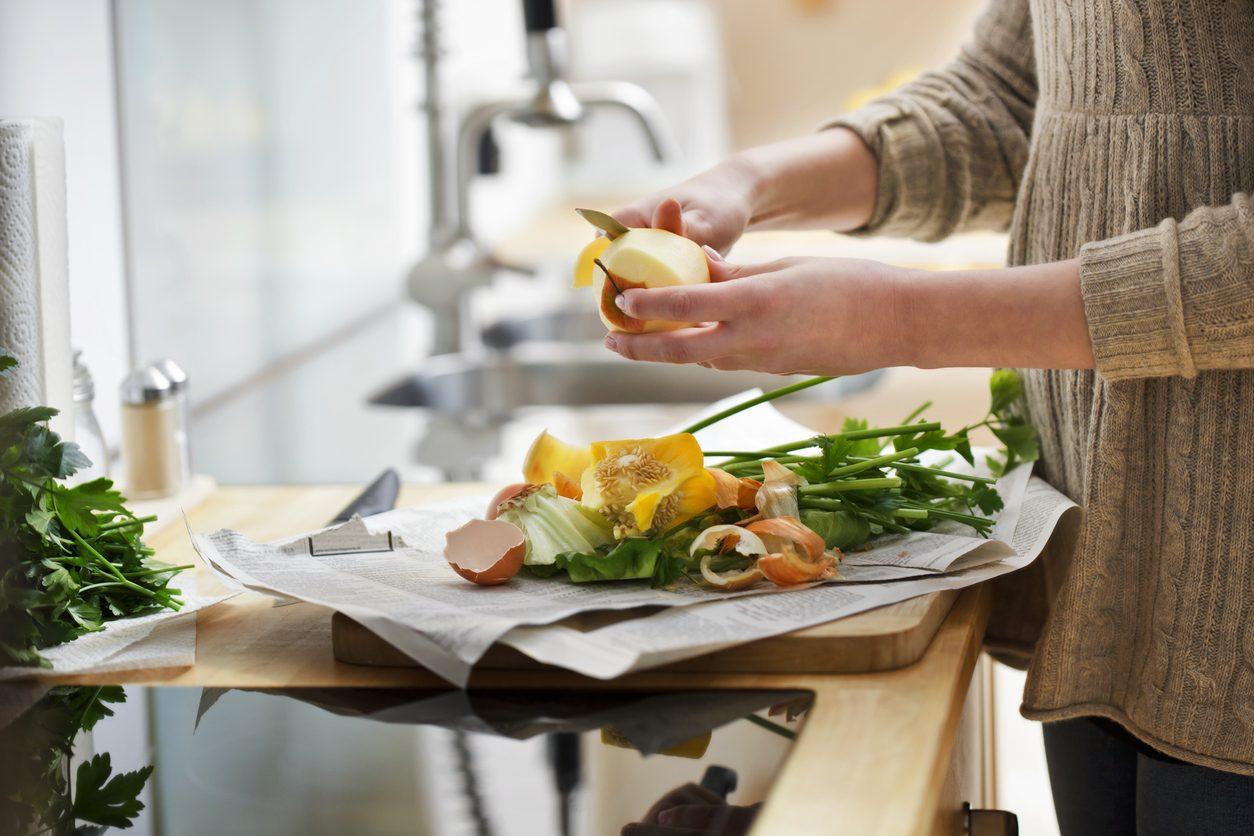 #ilcibononsibutta: 9 ricette di riciclo per la giornata contro lo spreco alimentare