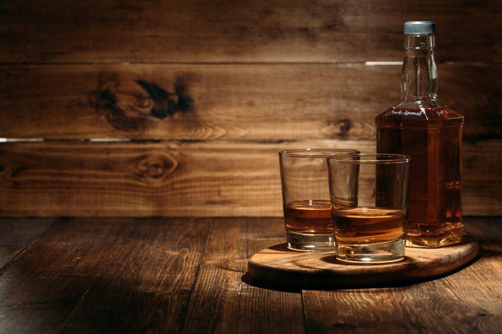 rum-storia