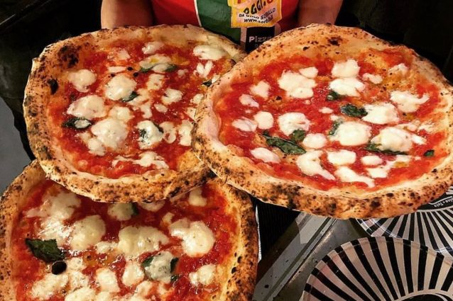 sorbillo-pizza-gratis