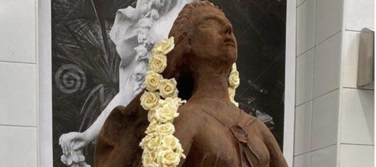 statua-knam-agi