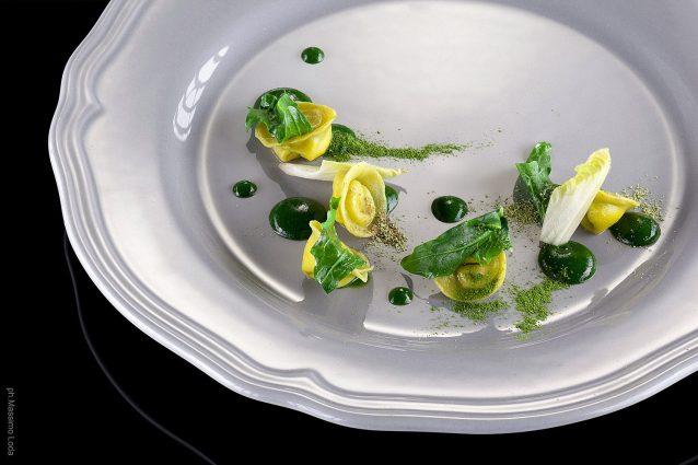 tortellini-francesco-brutto