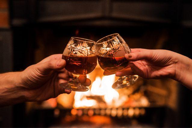 Migliori bicchieri da whisky:  guida all'acquisto del 2020