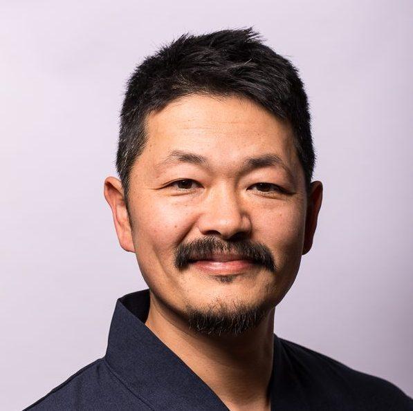 Chef Hiro si racconta: l'amore per la cacio e pepe, la sua visione del Giappone in Italia