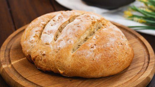 Pane alla birra: la ricetta del pane fragrante e profumato