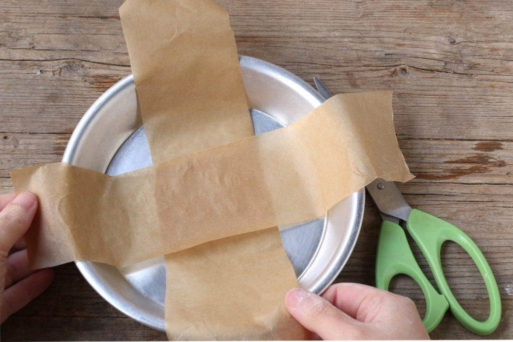 stampo per crostata