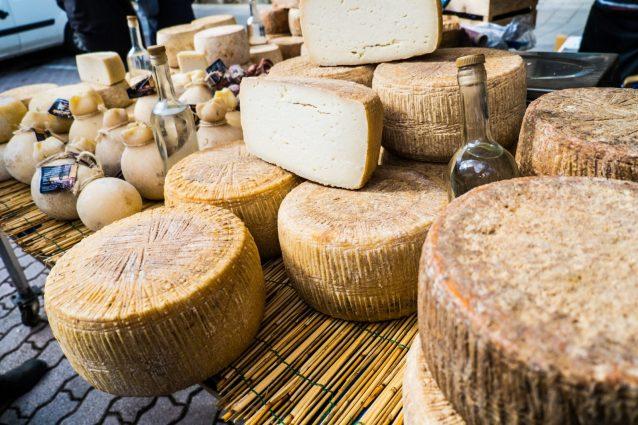 casu-frazigu-formaggio-vermi