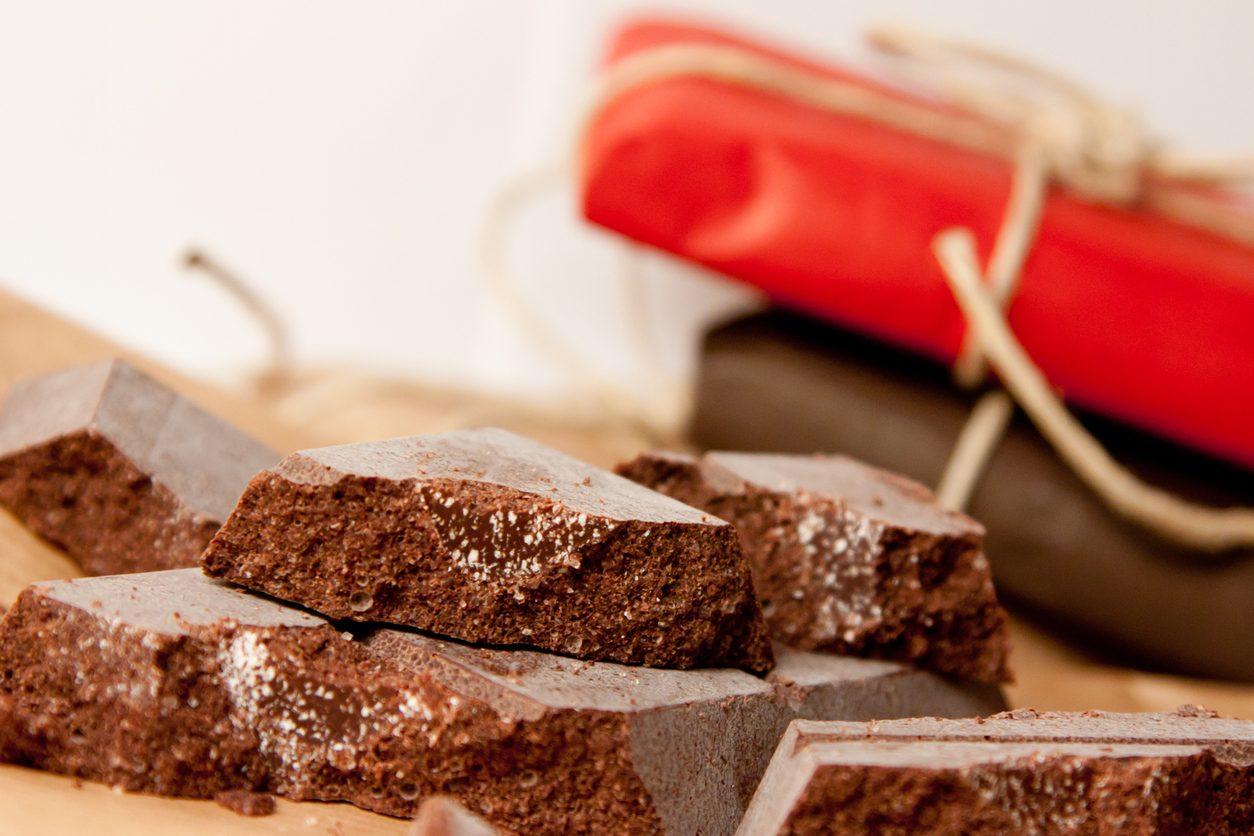 cioccolato-di-modica-migliore