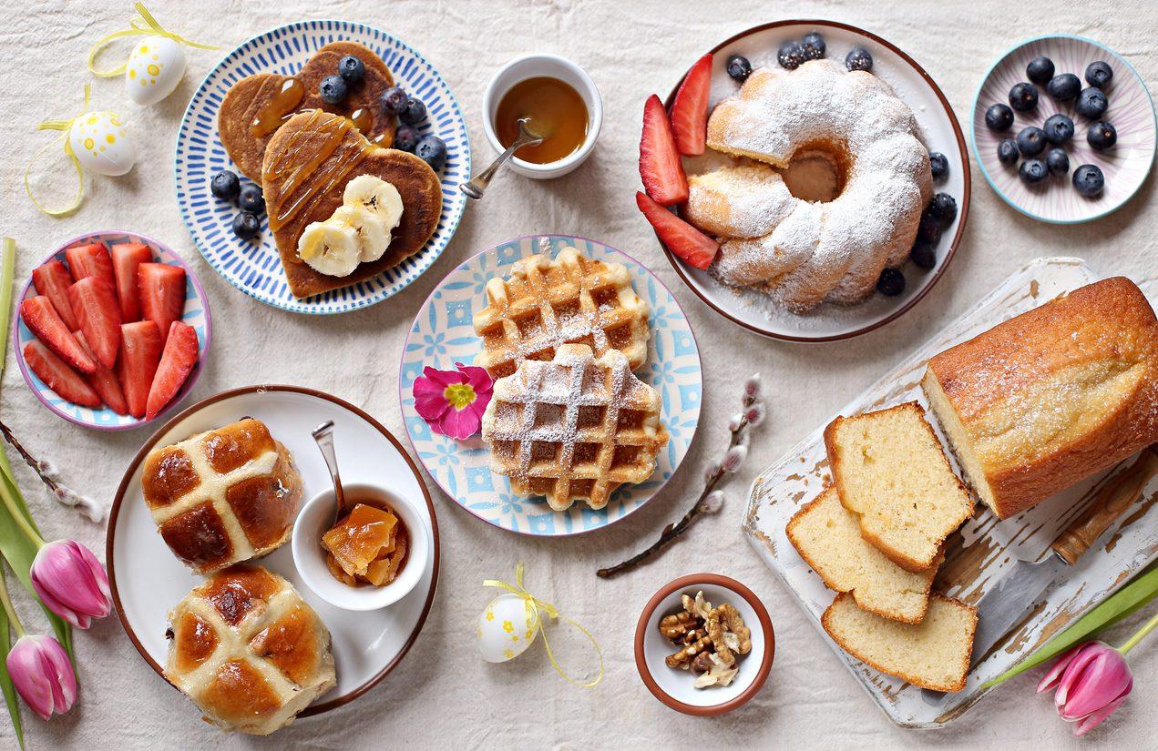 Come conservare un dolce fatto in casa: una guida semplice per farlo nel modo corretto