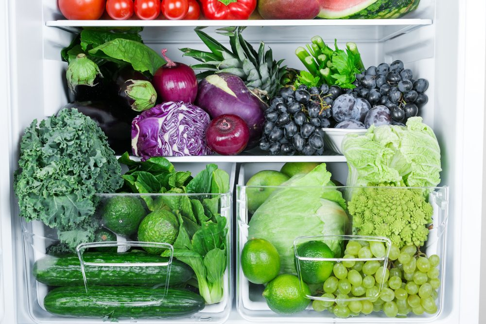 Come conservare la verdura: consigli e trucchi per farla durare più a lungo possibile