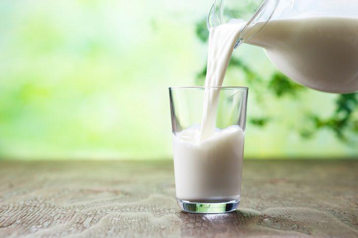 Come sostituire il latte nelle ricette dolci e salate