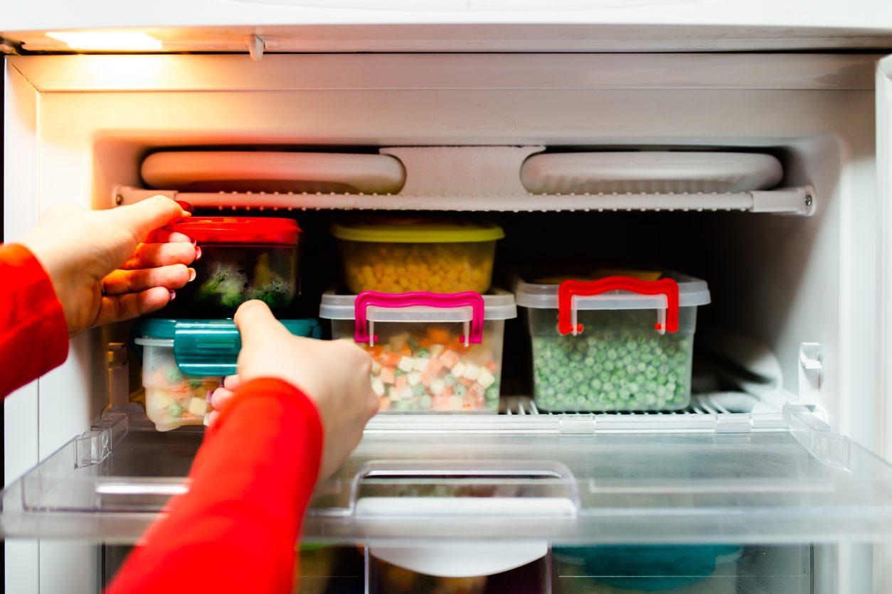 Come congelare i cibi cotti: trucchi e consigli per farlo nel modo giusto