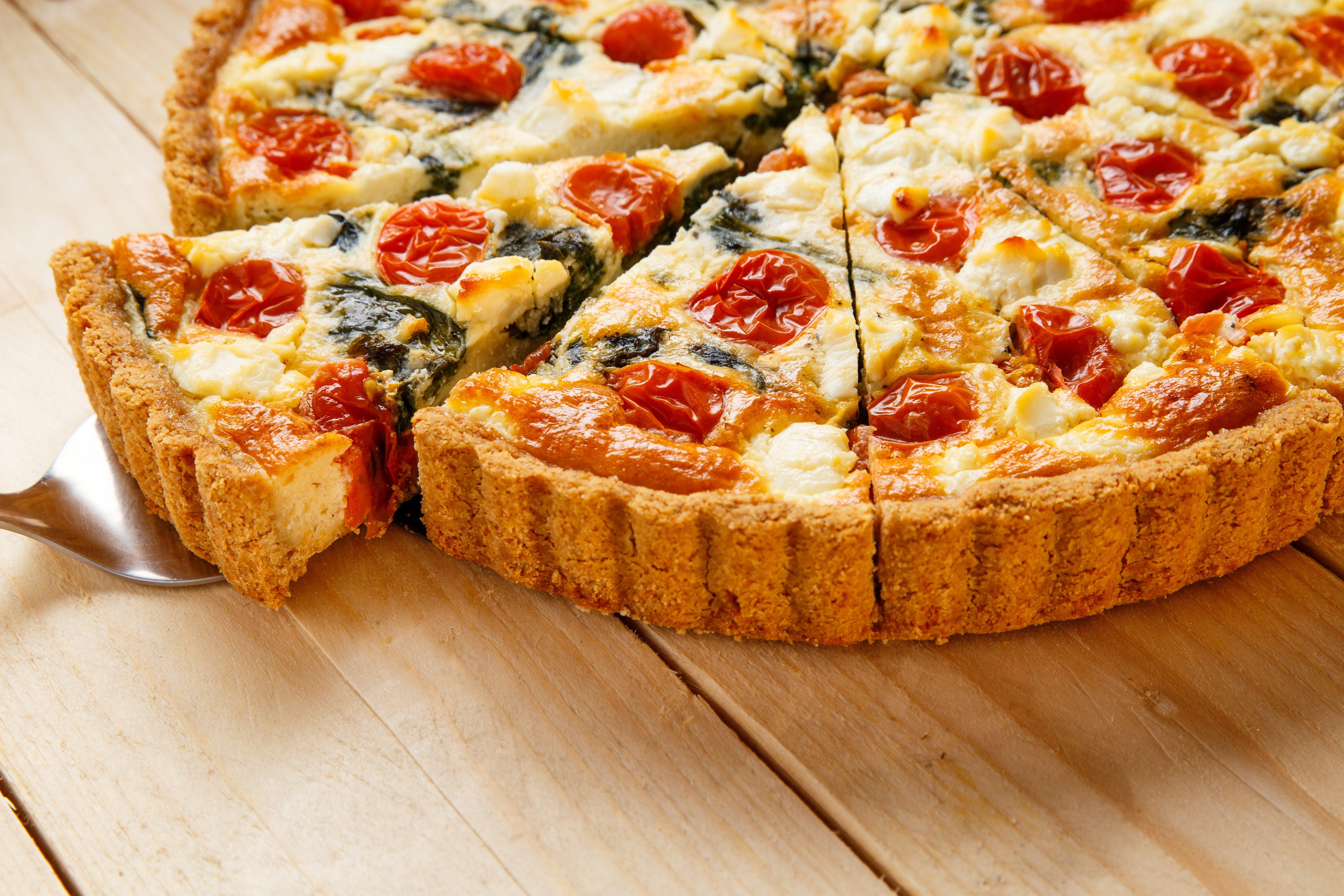 Cucinare con gli avanzi: 10 idee svuota frigo creative e golose