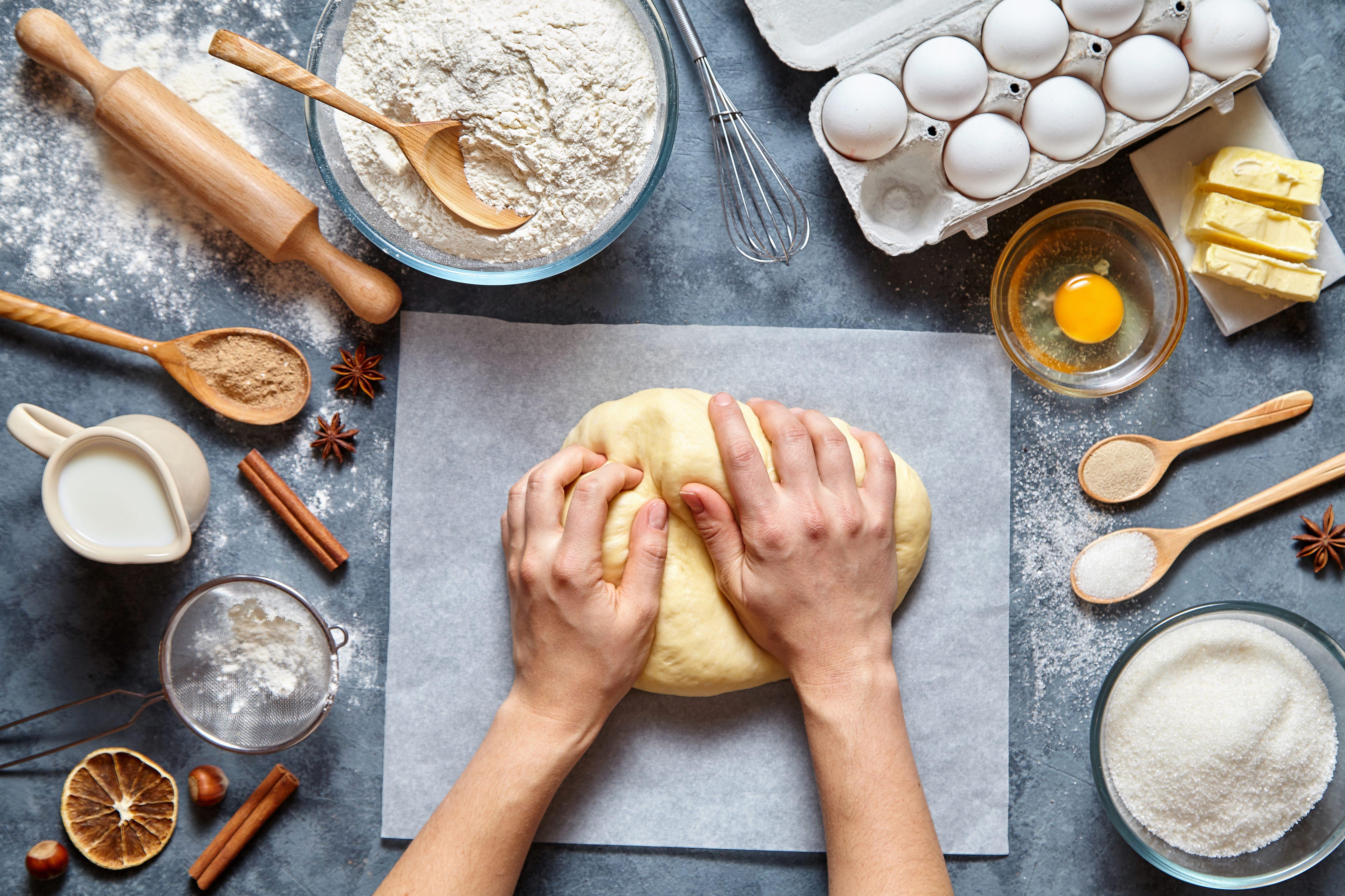 I dolci tipici italiani da rifare a casa: 13 specialità famose in tutto il mondo