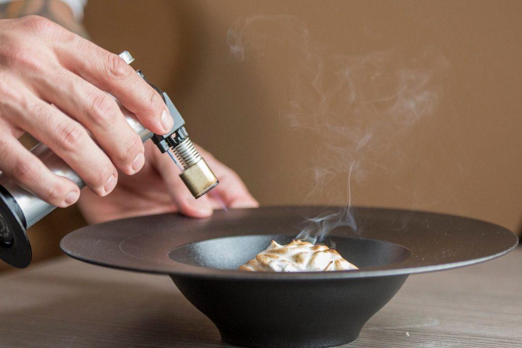 geraci-modì-ristorante