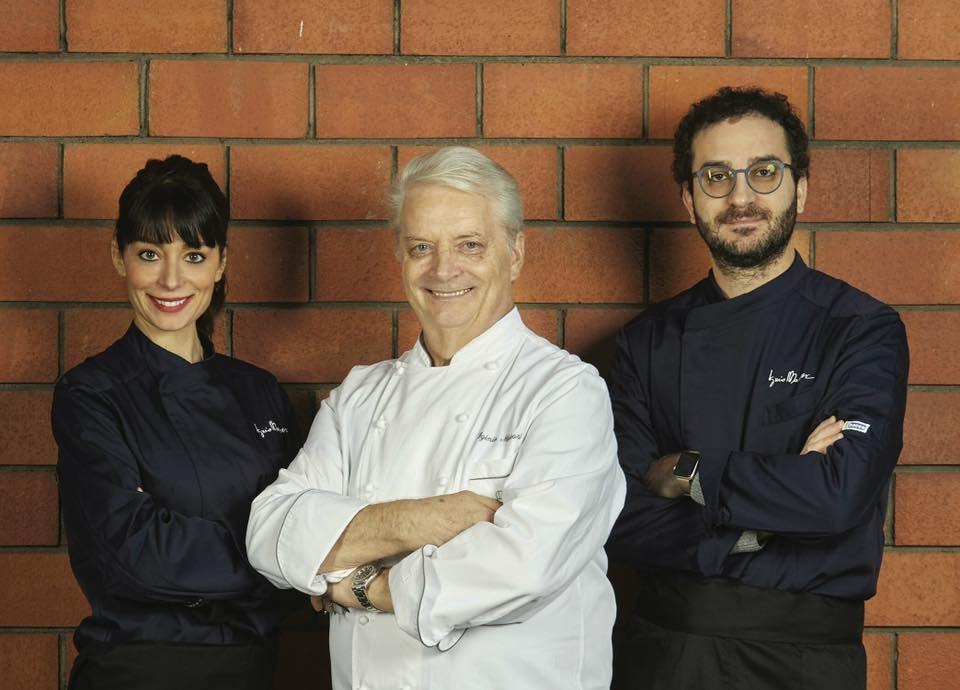 Coronavirus, Iginio Massari dona tre ventilatori all'ospedale di Brescia