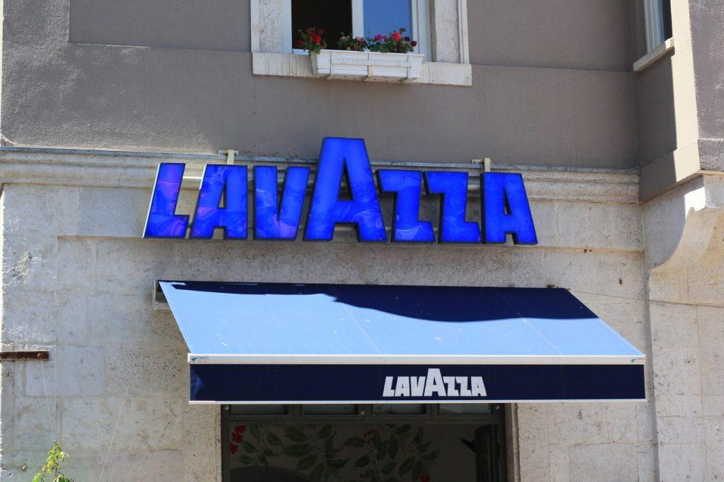 lavazza-covid19